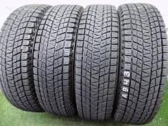 Bridgestone Blizzak DM-V1. Зимние, без шипов, 2012 год, износ: 10%, 1 шт