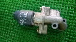 Клапан egr. Chevrolet Lacetti, J200 Двигатель F14D3