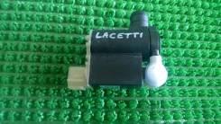 Мотор бачка омывателя. Chevrolet Lacetti, J200 Двигатель F14D3
