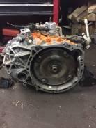 Ремень вариатора. Mitsubishi: Galant Fortis, ASX, Lancer, Lancer Evolution, Delica D:5, Outlander Двигатель 4B11