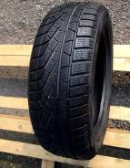 Pirelli Winter 190 Sottozero, 195/65 R15