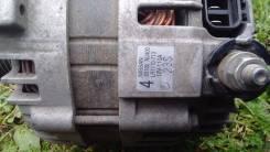 Генератор. Nissan Serena Двигатель SR20DE