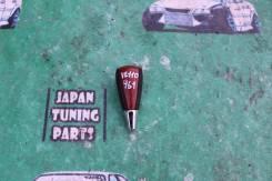 Рычаг переключения кпп. Toyota Verossa, GX110, GX115, JZX110 Toyota Mark II, GX110, JZX110 Двигатели: 1GFE, 1JZFSE, 1JZGTE