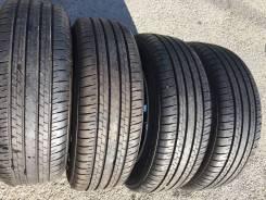 Bridgestone Dueler H/L 33. Летние, 2014 год, без износа, 4 шт