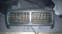 Патрубок воздухозаборника. Subaru Forester, SF6, SF5, SF9