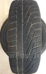 Pirelli Winter Sottozero. Зимние, без шипов, 2014 год, износ: 30%, 1 шт