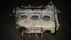 Головка блока цилиндров. Subaru Outback, BPE Subaru Legacy, BLE, BPE Двигатели: EZ30, EJ30D