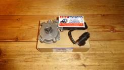 Мотор стеклоподъемника Daewoo Ultra/ Novus правый, TATA DAEWOO