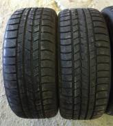 Nexen Winguard SPORT, 205/50 R17