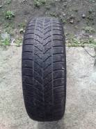 Bridgestone Blizzak LM-18. Всесезонные, износ: 50%, 1 шт
