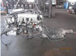 Двигатель в сборе. Toyota: Chaser, Crown, Cressida, Cresta, Mark II, Supra Двигатель 7MGE