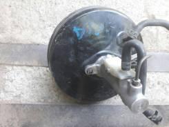 Вакуумный усилитель тормозов. Mitsubishi Dingo, CQ2A