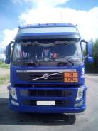 Volvo FM13. Продам тягач Volvo FM, 12 777куб. см., 19 000кг.