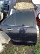 Дверь Мерседес E240 W210 задняя правая
