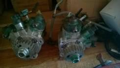 Топливный насос высокого давления. Land Rover Discovery, L319 Двигатели: 306DT, 508PN, AJ126, 30DDTX, 276DT, LRV6