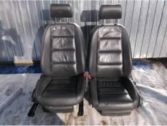Сиденье. Audi: S7, A5, A4, A6, A3, A2, A1, A7, A8, Q2, Q5, Q7, RS, RS4, S, S2, S3, S4, S5, S6, S8, SQ5, SQ7, TT RS Roadster, TT Acura RDX Acura MDX, S...