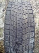Bridgestone Blizzak DM-V1. Зимние, без шипов, износ: 40%, 1 шт. Под заказ
