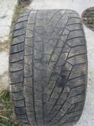 Pirelli W 210 Sottozero. Зимние, без шипов, износ: 50%, 1 шт