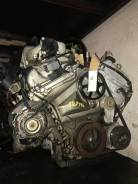 Двигатель MAZDA MPV, LWFW, AJ, SQ8346, 0740034257