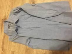 Рубашки школьные. Рост: 122-128, 128-134 см