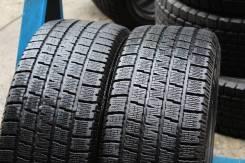 Pirelli. Зимние, без шипов, износ: 5%, 2 шт