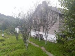 Продается дом в п. Подъяпольский. Улица Приморская 3/2, р-н п.Подъяпольский, площадь дома 43 кв.м., скважина, электричество 15 кВт, отопление твердот...