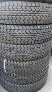 Dunlop SP LT. Зимние, без шипов, 2014 год, 10%