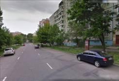3-комнатная, улица Волочаевская 122. Центральный, агентство, 70 кв.м.