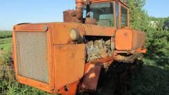 Вгтз ДТ-175. Продается трактор ДТ175 Волгарь