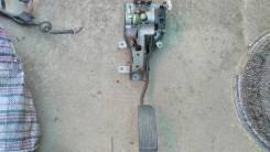 Педаль акселератора. Nissan Terrano, RR50 Nissan Terrano Regulus, JRR50 Двигатель QD32ETI