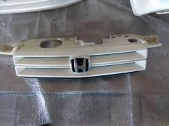 Решетка радиатора. Honda Capa, GA6, GA4