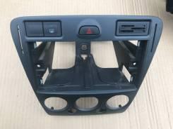 Магнитола. Ford Fiesta Ford Fusion
