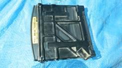 Панель пола багажника. Toyota Probox, NCP50, NCP50V, NCP51, NCP51V, NCP52, NCP52V, NCP55, NCP55V, NCP58, NCP58G, NCP59, NCP59G, NLP51, NLP51V Toyota S...