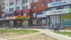 Сдам в аренду. 130 кв.м., улица Морозова Павла Леонтьевича 113, р-н Индустриальный