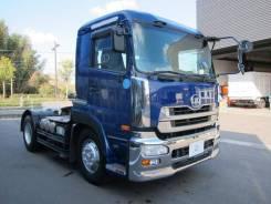Nissan Diesel UD. Продам 2005 год, 13 074 куб. см., 20 000 кг. Под заказ