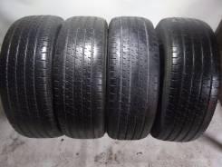 Bridgestone Turanza. Летние, 2003 год, износ: 50%, 4 шт