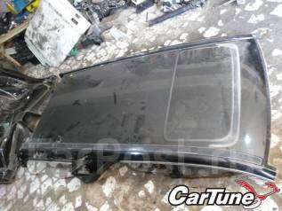 Крыша. Toyota Mark II, JZX110, JZX115 Двигатель 1JZGTE. Под заказ