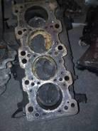 Двигатель в сборе. Mitsubishi Dion