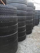 Dunlop Dectes SP001. Зимние, без шипов, 2016 год, без износа