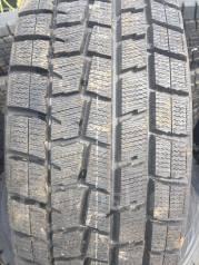 Dunlop. Всесезонные, 2013 год, без износа, 4 шт