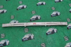 Жесткость бампера. Toyota Chaser, JZX100, GX100