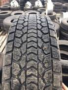 Dunlop Grandtrek SJ5. Зимние, без шипов, износ: 10%
