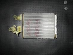 Радиатор отопителя. Nissan Atlas, P2F23 Двигатель TD27