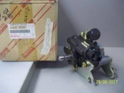 Гидроусилитель руля. Toyota Avalon, MCX10 Toyota Camry, MCV36 Двигатель 1MZFE
