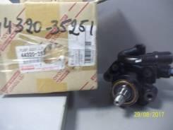 Гидроусилитель руля. Toyota Hilux, LN107, LN108, RN135, LN110, YN135, LN111, LN81, LN135, LN90, RN130, LN105, LN106, LN86, LN130, LN85 Toyota 4Runner...