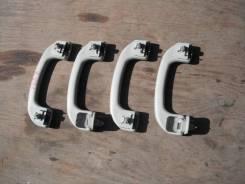 Ручка салона. Suzuki: Wagon R Solio, Wagon R Wide, Cervo, Swift, Lapin, Wagon R Plus, Aerio Двигатель M16A