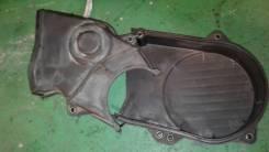 Крышка ремня ГРМ. Mazda Bongo Двигатель F8