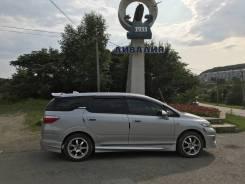 Honda Airwave. вариатор, 4wd, 1.5 (110 л.с.), бензин, 180 000 тыс. км