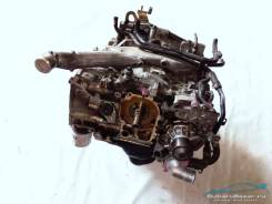 Блок цилиндров. Subaru: Forester, Legacy, Impreza WRX, Impreza, Legacy B4, Exiga, Impreza XV, Impreza WRX STI Двигатель EJ20