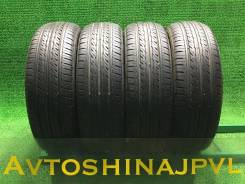 Goodyear GT-Eco Stage. Летние, 2011 год, износ: 10%, 4 шт